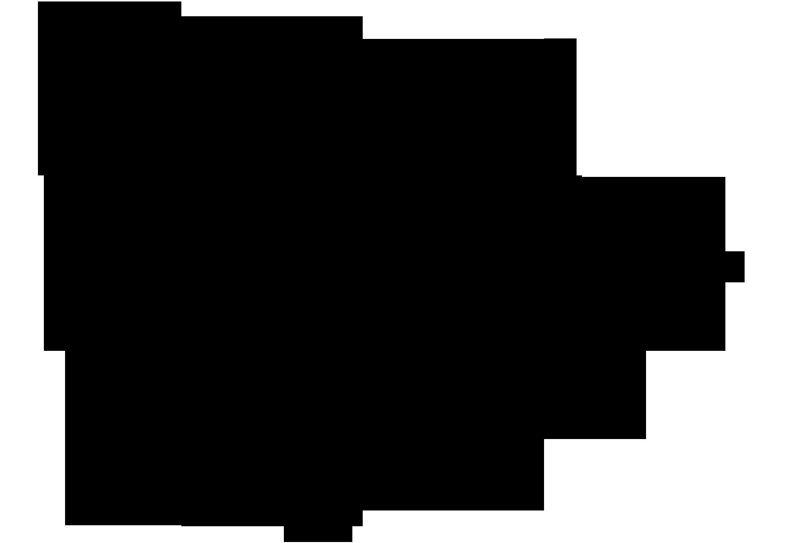 viagra generico citrato